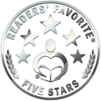Readers' favorite 5-Stars - After Mind