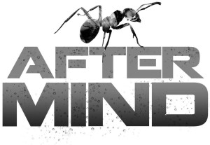 After Mind - Title Image