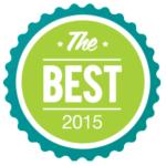 IR Best of 2015